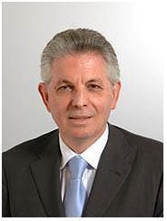 Senatore vincenzo nespoli blog di pino cerciello for Sito senato