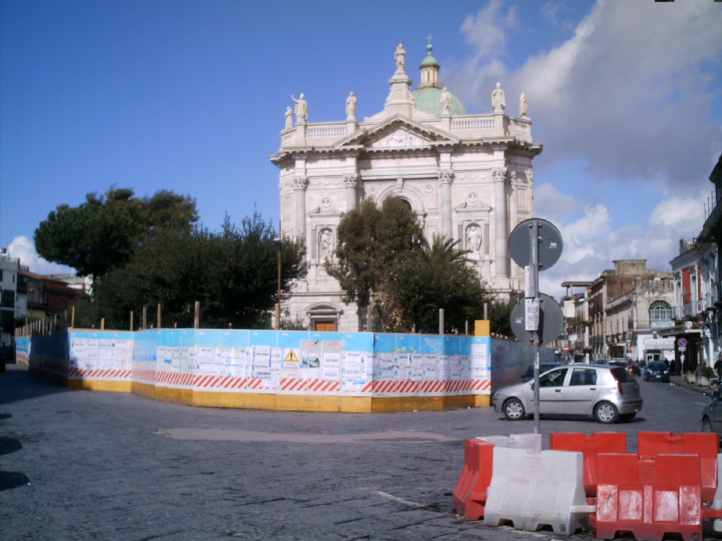 Ingrosso Tappeti San Giuseppe Vesuviano maria rosaria napolitano | blog di pino cerciello | pagina 2
