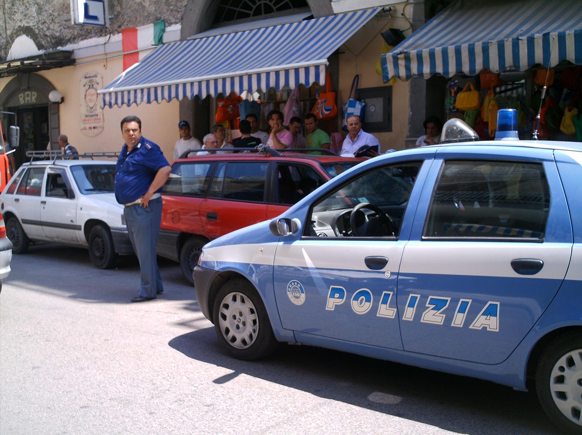 Ingrosso Tappeti San Giuseppe Vesuviano commissariato di polizia san giuseppe vesuviano | blog di