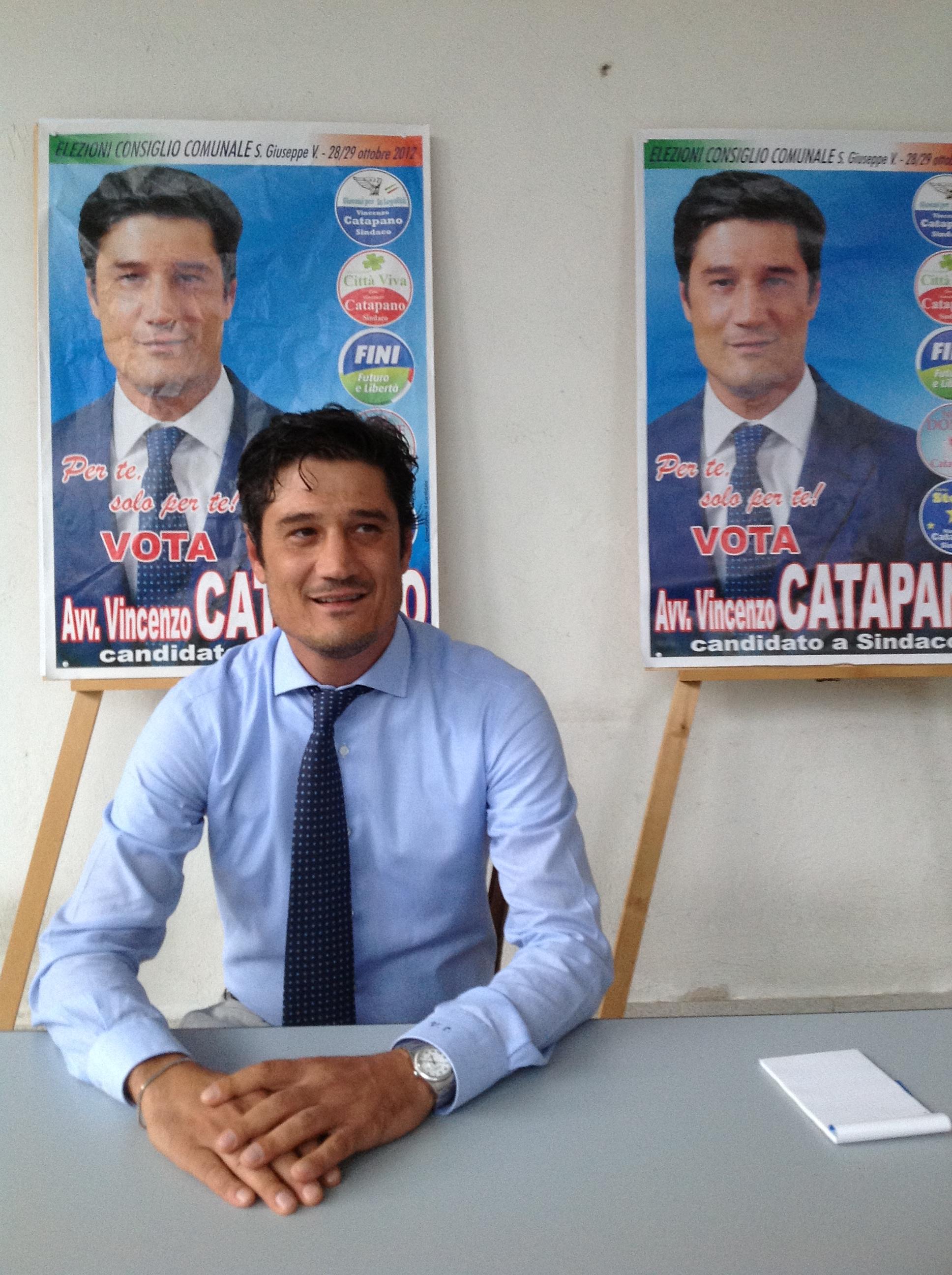 Angelo carillo san giuseppe vesuviano sanotint light for Carillo tendaggi