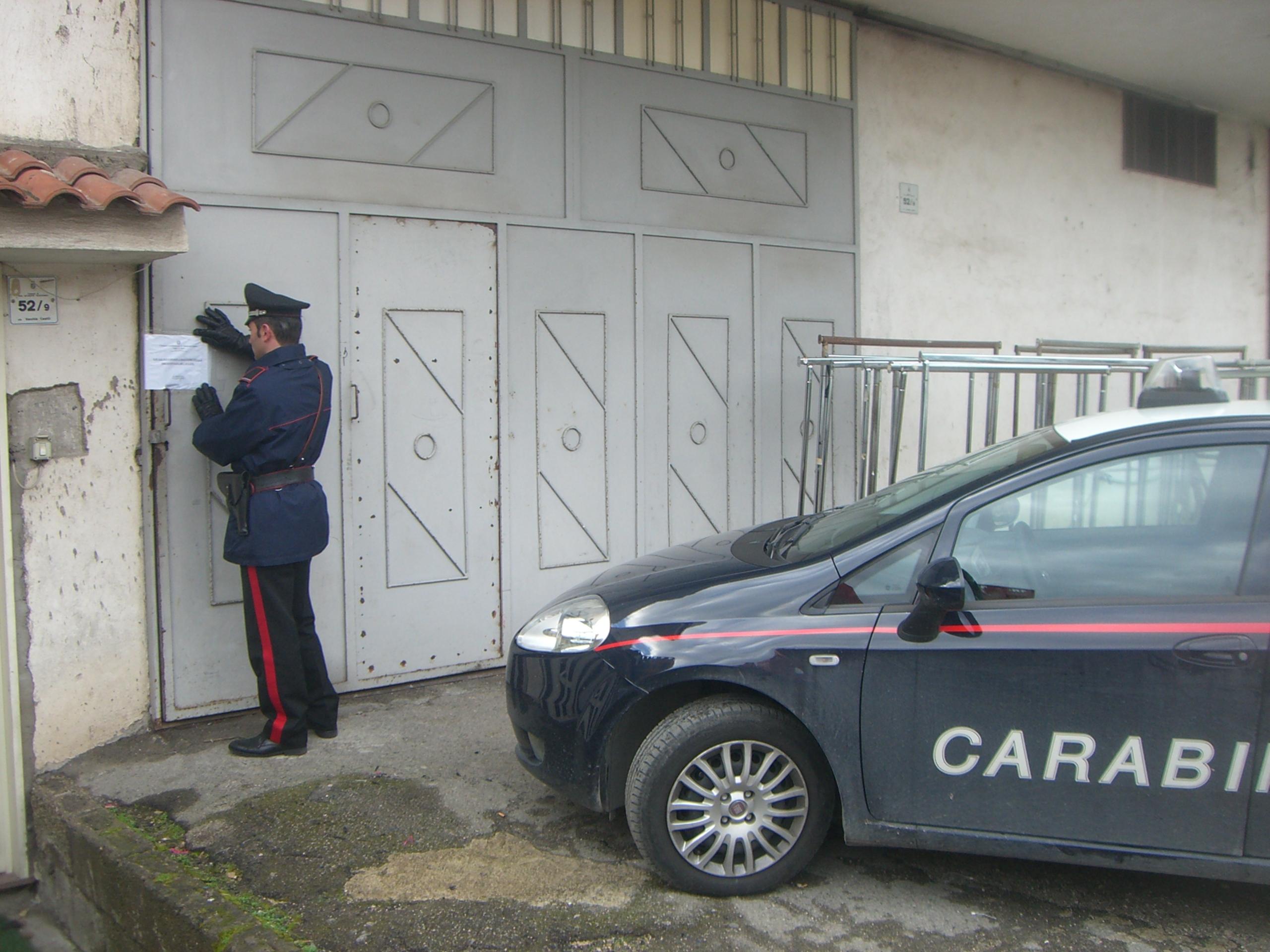 Ingrosso Tappeti San Giuseppe Vesuviano maresciallo giuseppe sannino | blog di pino cerciello | pagina 8