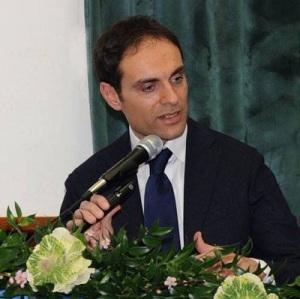 Francesco Urraro